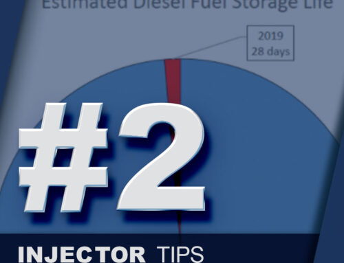 Fuel Storage