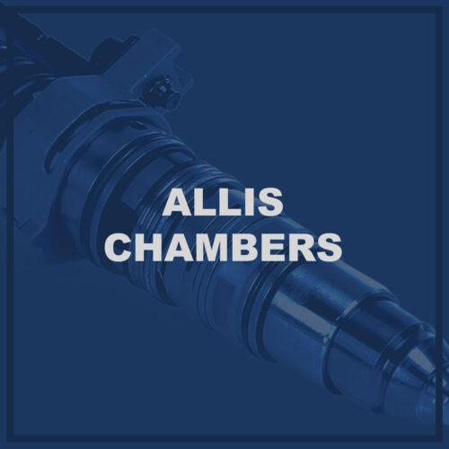 Allis Chambers