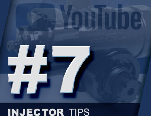 ProDiesel Injector Training Videos on YouTube